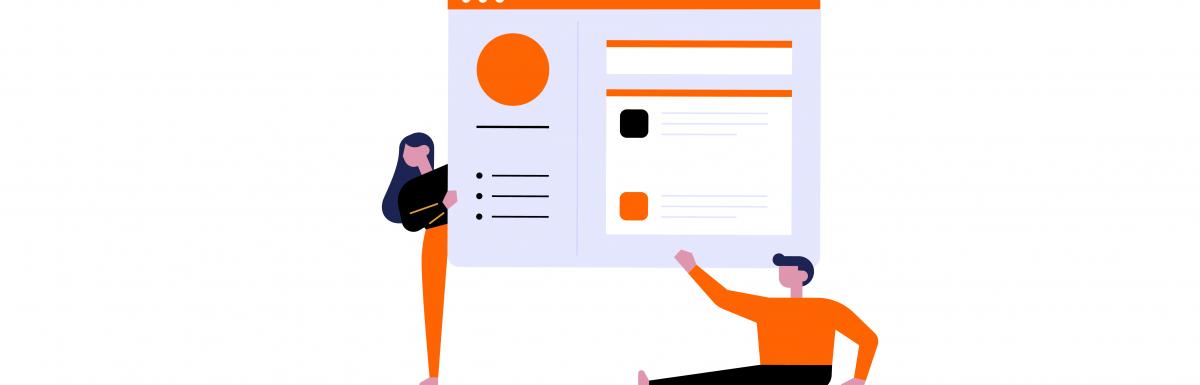 ¿Por qué el SEO y el Copy tienen que darse la mano definitivamente?