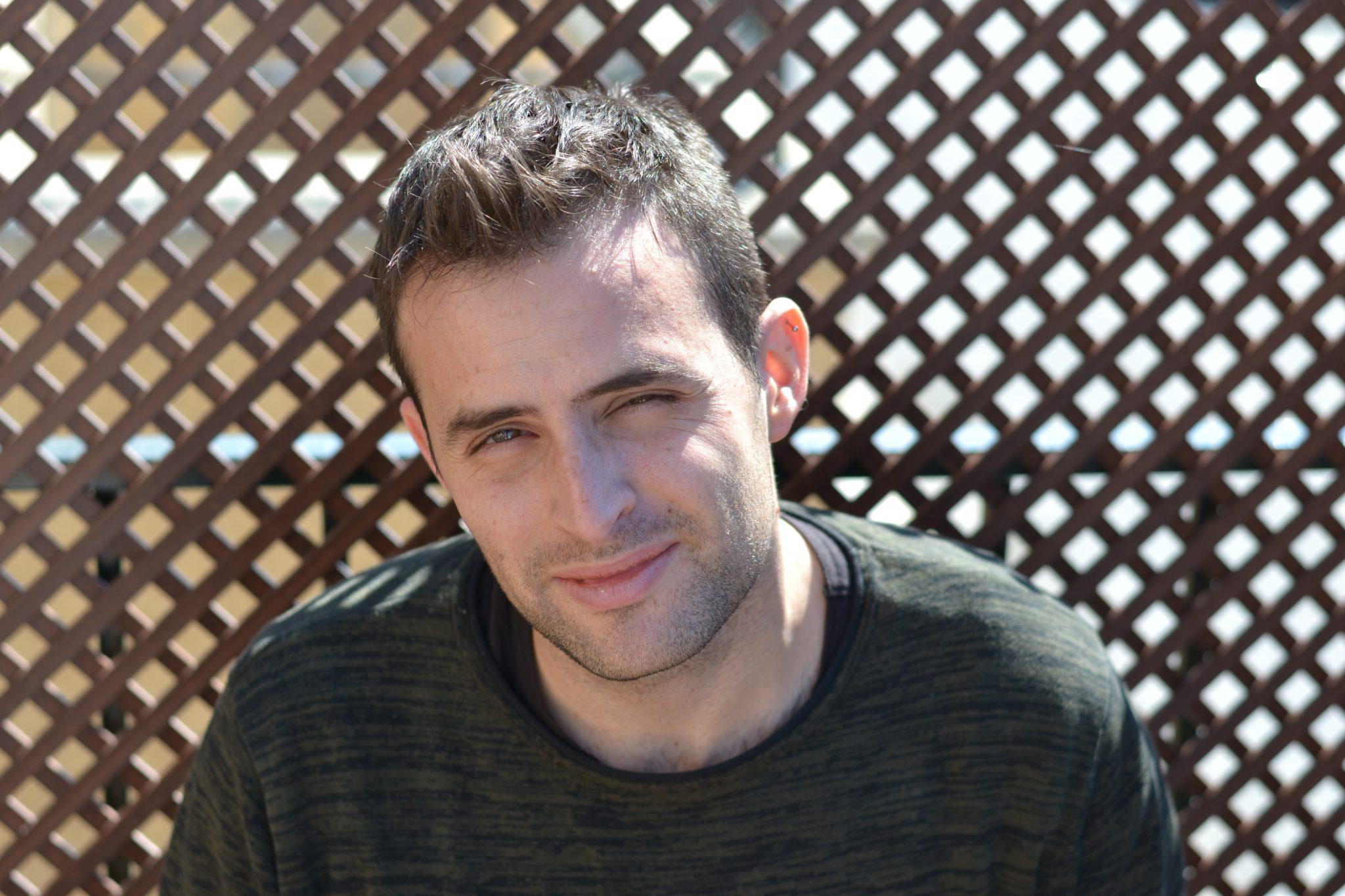 miguel vázquez copywriter